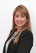 Ana Paula Klein