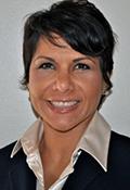 Isabel Salcedo