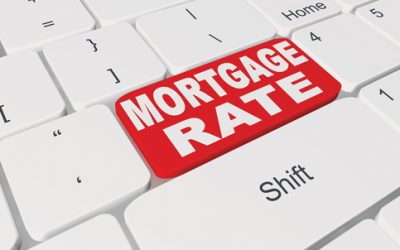 Low mortgage rates may drive home sales recovery