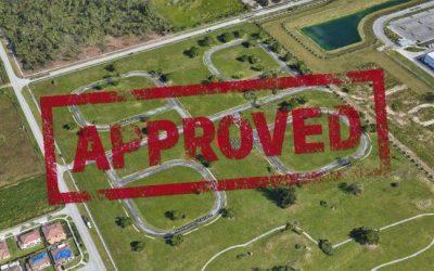 Amazon wins approval to build massive facility in south Miami-Dade