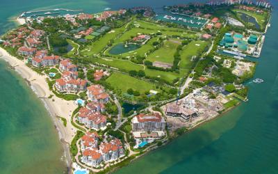 Greater Miami Area Home, Condo Prices Rise 5 Percent Annually in June